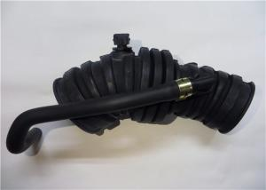 China Custom Automotive Rubber Parts Black Rubber Hoses For Cars 96439858 on sale
