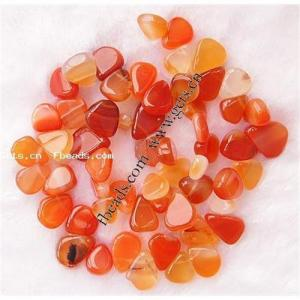 China Semi-precious stone on sale