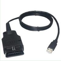 SMPS MPPS V5 ECU Chip Tuning Tools K CAN Cable for MED9.x, Siemens PPD1/x, EDC15, ME7.x
