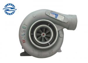 China Diesel Engine 6CTA Turbo HX40 Turbocharger Kit 3533000 3537559 Cast Iron Material on sale