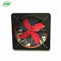 China 8'' 10'' 14'' 16'' office wall mount exhaust fan price in bangladesh on sale