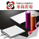 China Peak load compensation energy storage device, power system, telecommunication equipment battery. wholesale
