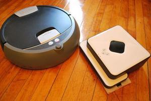China iRobot 610 Roomba on sale