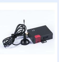 China H20series Industrial Grade mini 4g router with sim card slot, 4g sim card router on sale