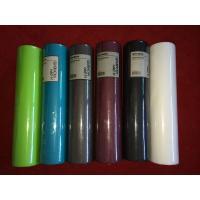 70gsm Non Woven Fabrics For Table Cloth , eco-friendly non woven cloth