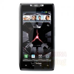 China Blackberry XT912 (VERIZON) CLEAN ESN 4G LTE ANDROID Smartphone on sale