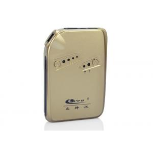 China Professional 5 Volt Network Small Wireless Router , External Wifi Router on sale