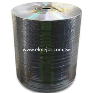 China A+ GRADE CD-R 52X 700MB 80Min Factory Disc on sale