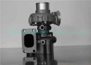 China Shatter Resistant K16 Turbo Engine Parts Mercedes Benz Turbocharger 53169887017 on sale