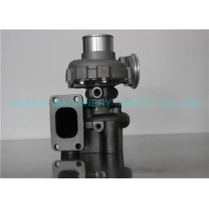 China Shatter Resistant K16 Turbo Engine Parts Mercedes Benz Turbocharger 53169887017 on sale