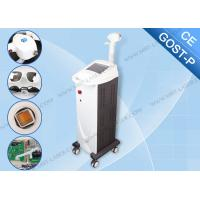 OPT Hair Removal IPL Super Hair Removal permanent , skin rejuvenation equipment