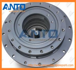 China 320B Excavator Final Drive 114-1484 For CAT Excavator Gear Parts With 6 Months Warranty on sale