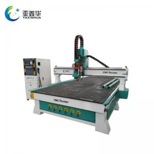 China Good price router cnc 3d , cnc router woodworking for wooden wardrobe on sale