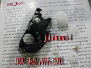 China 兄弟TN-2015 7055のための卸し売り残りギヤ使用は2130 7057 2132ギヤを休ませます on sale