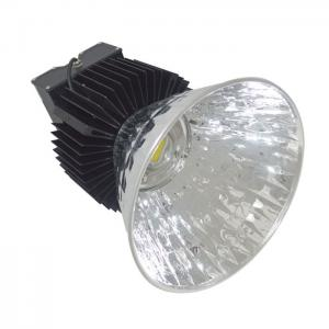China 300w Commercial LED High Bay Lighting / led street lighting Outside on sale