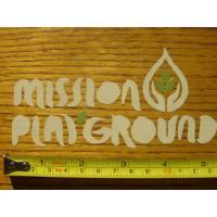 3M CMYK / PMS Vinyl Lettering Stickers , outdoor / indoor graphics advertising vinylwraps