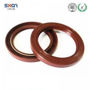 China Framework Oil Seal Automobile Parts Seal Engine Parts Oil Seal Rubber Skeleton Oil Seal on sale