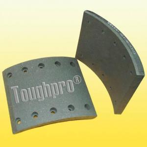China Brake Lining WVA:19032 on sale