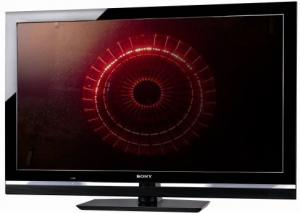 China 22 LCD TV TELEVISION on sale
