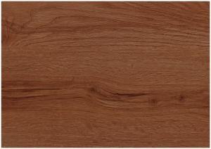 China No Glue Click Interlocking PVC Flooring Tile Vinyl Planks 7.25 Inch X 36 Inch on sale