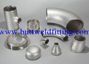 China ASTM A403 WP304 316L 14 Inch Stainless Steel Cap DN350 Pipe Fittings ASME ANSI B16.9 on sale