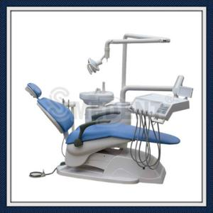 China Dental Unit RL2010N on sale