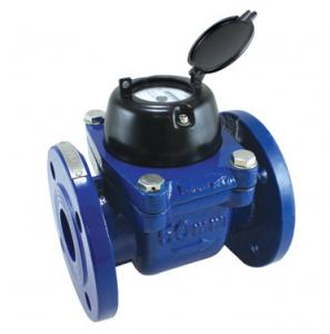 China removable woltman water meter on sale