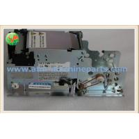 China 00-104468-000D Diebold ATM Parts Opteva Thermal Journal Printer on sale