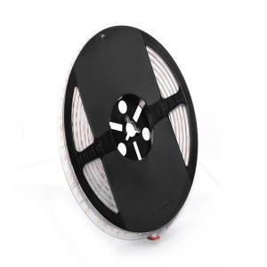 China Water Proof IP68 Outdoor Led Strip Lights For Decoration , Flexible Rgb Led Strip on sale