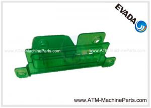 China Green Plastic NCR ATM Parts ATM Anti Skimmer for Card , New and Original on sale