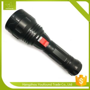 China BN-200  Torch Style High Power LED Torch Flashlight on sale