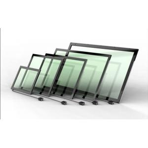 China 42 touch screen kit on sale