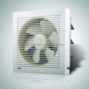 China Exhaust Fan / Ventilation Fan on sale