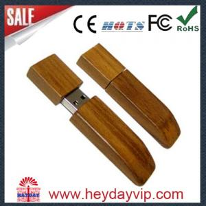 China Wooden USB Flash Drive,Wooden USB Flash Disk,Wooden USB Memory,Wooden USB Stick on sale