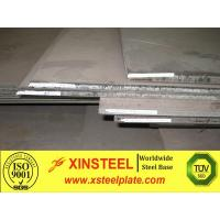 ABS AH40//ABS EH36 steel plate //ABS EH40//ABS FH32