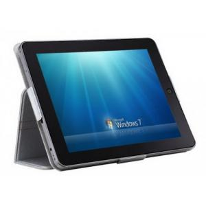 China 9 inch Capactitive TFT Screen Android Touchpad Tablet PC on sale