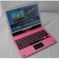 Wireless Samsung Bluetooth Keyboard , bluetooth keyboard for Android laptop