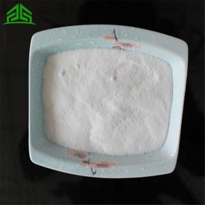 China Water soluble fertilizer k2so4 price of potassium sulfate on sale