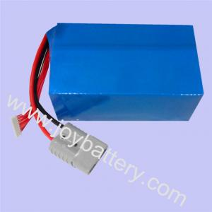 China 36V10Ah motor start battery/car start battery/quick starting auto car automotive battery on sale