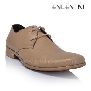 China hot sale oxford style own brand sharp toe business shoes for men on sale