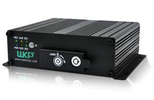 China black box car video recorder car camcorder and with event data recorder by gps on sale