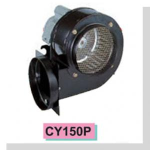 China single phase centrifugal fan blower on sale