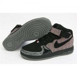 6e3a7348ea2e8 Wholesale Air Jordan XX3