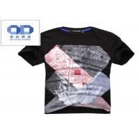 80gsm Normal premium roll type T-shirt Sublimation Paper for cotton textile Tee shirt