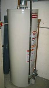 China Electric Water Heaters on sale