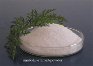 China White Testosterone Steroid Powder Lidocaine Hydrochloride for Anti - pain on sale
