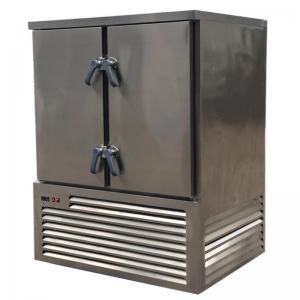 China blast freezer for beat chicken /blast freezer air cooler on sale