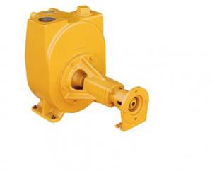 China Heavy Duty  Frame Mount Self Priming Pump-Monarch self priming pump on sale
