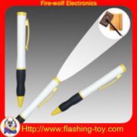 Logo projector pen,Led projector pens, Laser logo projector pen manufacturer & Suppliers