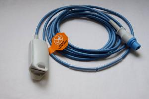 China HP 8pin Direct Reusable  Spo2 sensor on sale
